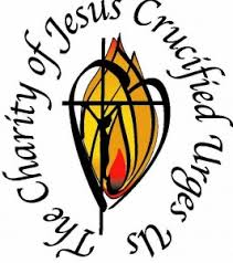 Year of Consecrated Life presented by Daughters of Charity