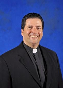 Niagara U President multi-faith vision – Huffington Post