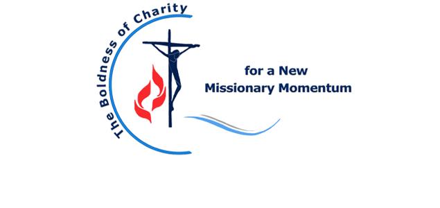De Paul honors Daughters of Charity for work in Kenya