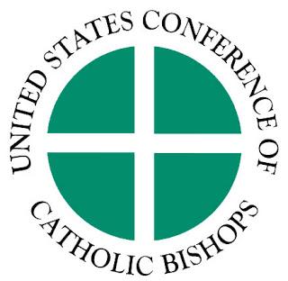 USCCB logo lg