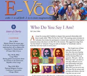 Oct 2014 E-voc