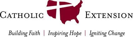Catholic Extension Society brings nuns from Latin America