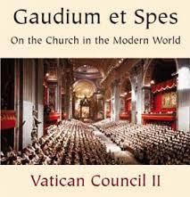 gaudium et Spes 50