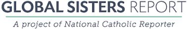Global Sisters Report