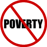 Growing Criminalization of Poverty