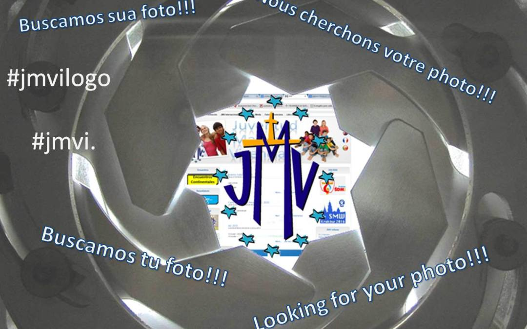 VMY (JMV) to renovate website design