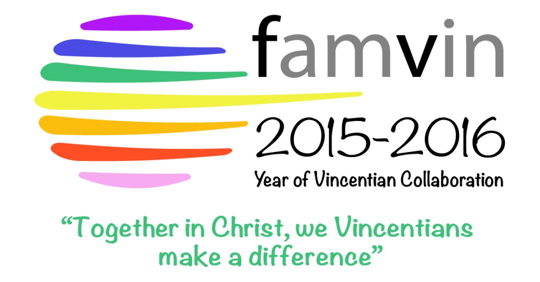 Celebrate: VYC2015 in Rijeka, Croatia