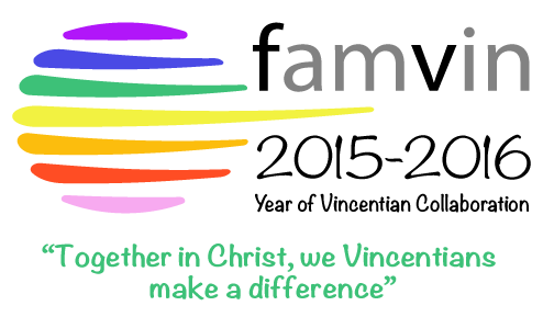 """ We trivialize our charism…"" – Prophetic words – Sr. Gertrude Foley SC"