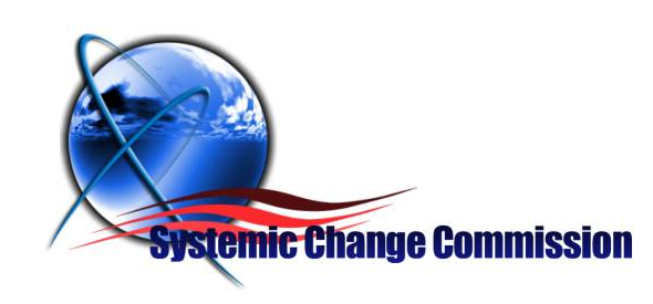 Updated Systemic Change Toolkits
