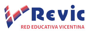 LOGO REVIC