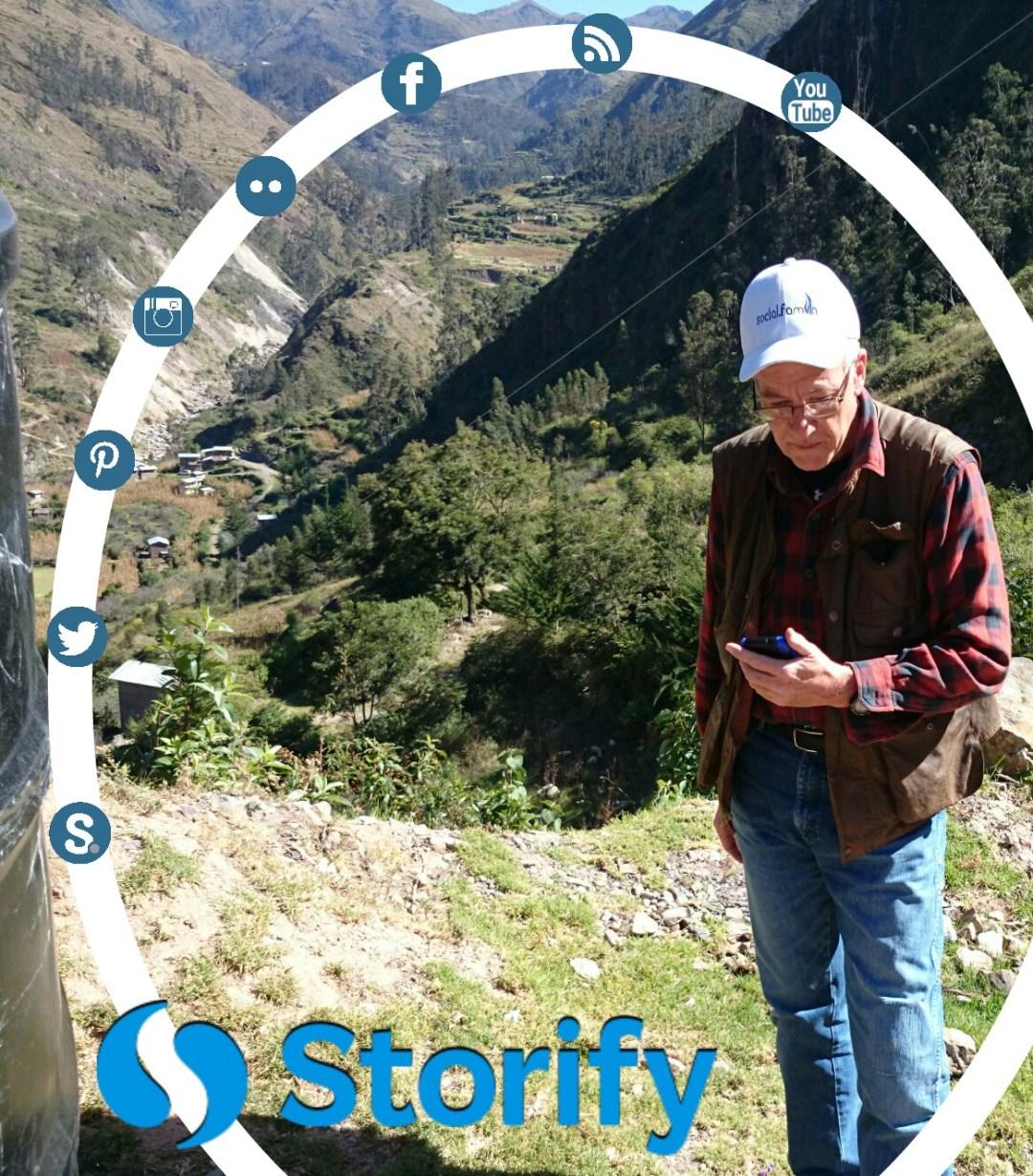 social-storify~2