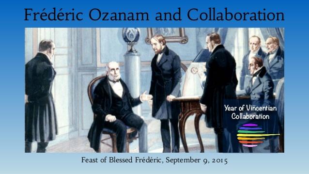 frederic-ozanam-and-collaboration-1-638