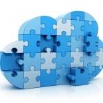 cloud-puzzle