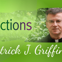 A Vincentian View: The Fiat of St. Joseph