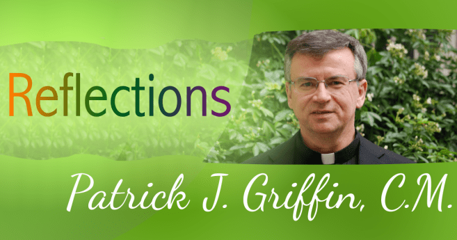 A Vincentian View: Reverencing the Word of God