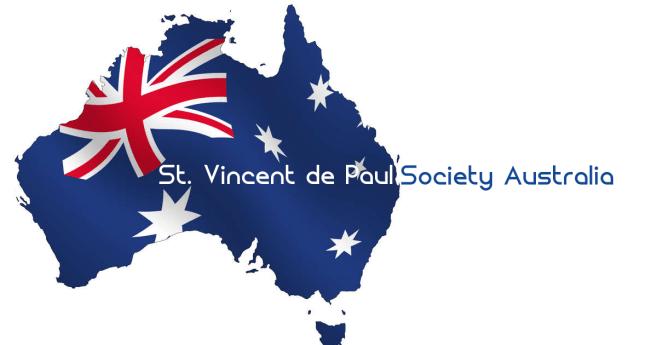 SVDP Australia seeks homelessness as key election issue