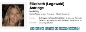 elizabeth-astridge
