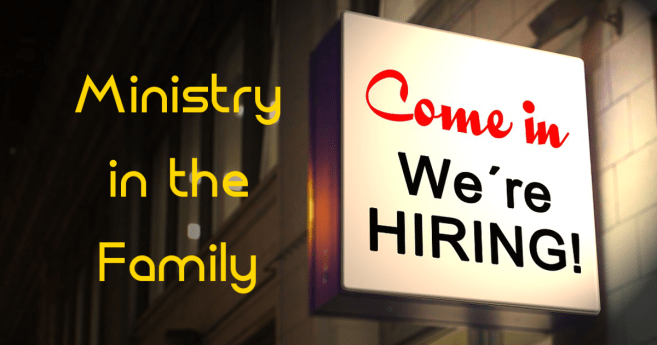 Ladies of Charity USA Job Opportunity: Mission Market Manager