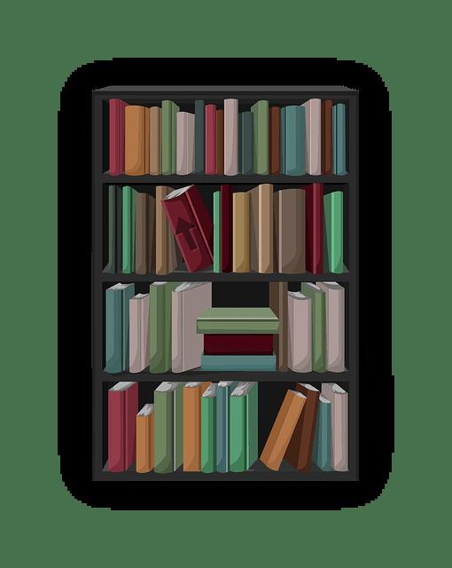 bookcase-640