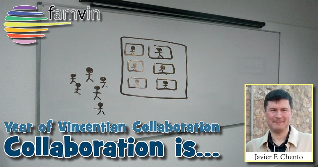 colaborar es featured facebook EN