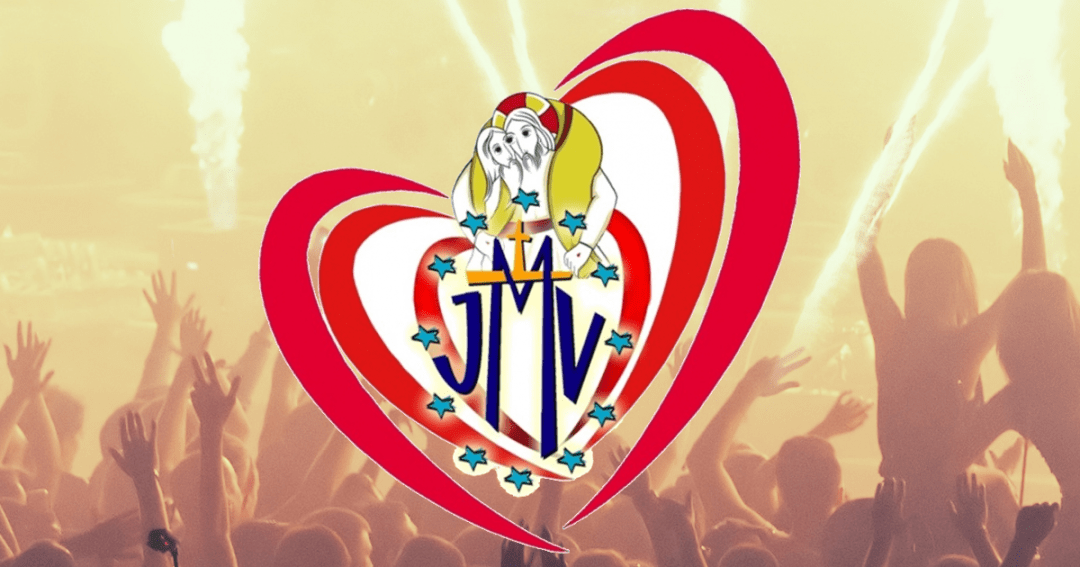 logo-jmv-mercy-1200x630FB