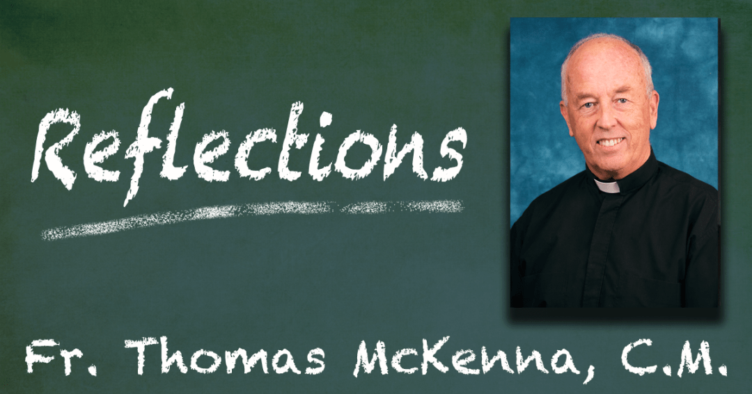 mckenna-tom-reflections-featured-facebook