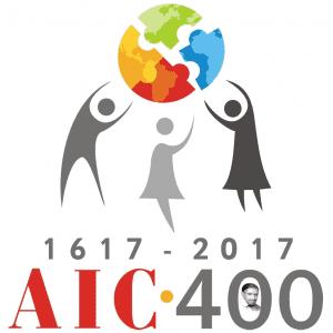 LCUSA-AIC-400 logo