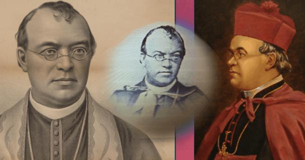 archbishop-lynch-facebook