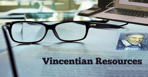 vincentian-resources-facebook (1)
