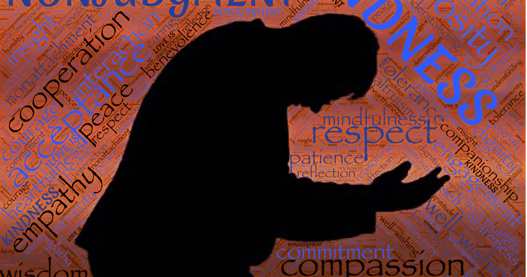 Compassion and Systemic Change: A Vincentian Reflection