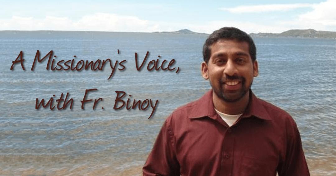 missionarys-voice-facebook