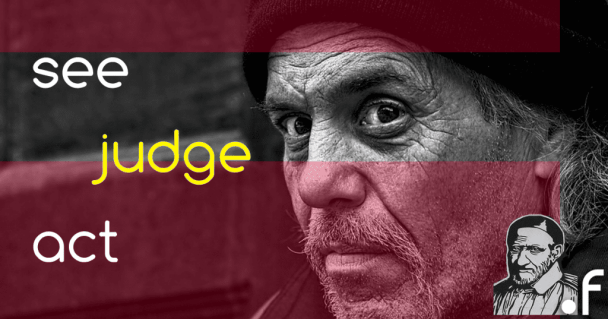 see-judge-act-facebook-judge