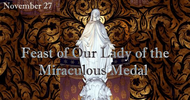 nov-27-feast-miraculous-medal-facebook