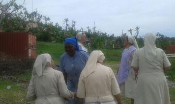 hijas-de-la-caridad-provincia-del-caribe-en-haiti-6