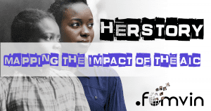mapping-herstory