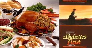 thanksgiving-babette