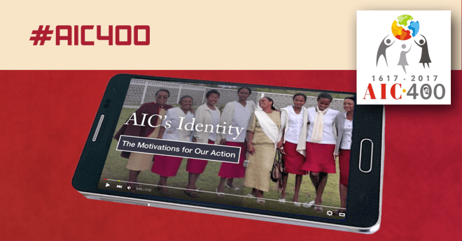 Reflections on the AIC Charter: What Motivates Our Actions