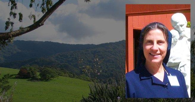 New Superior Chosen for Province of Los Altos Hills