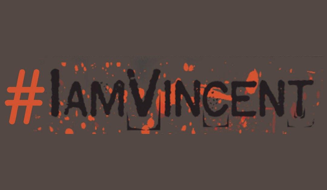 Dare I Say I Am Vincent? Some Good News!
