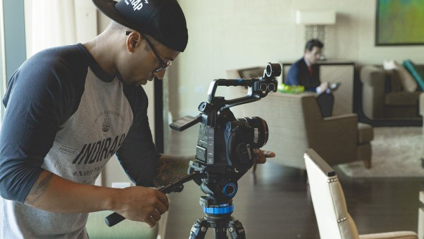 What Makes A Great Video?