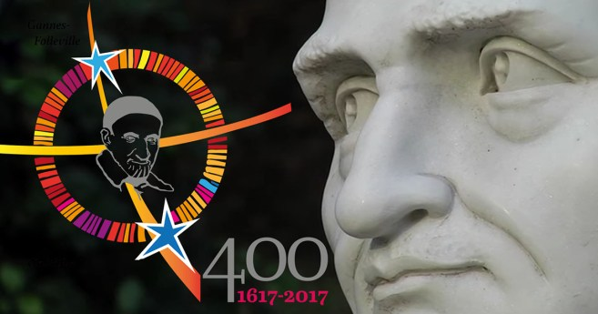 The secret to 400 years of the Vincentian Family: the charism of their people