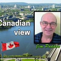 A Canadian View: Engaging Homelessness