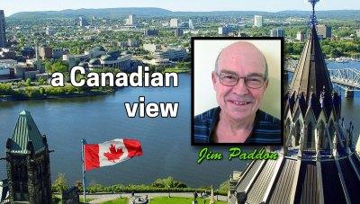 A Canadian View: Our Vincentian Mission