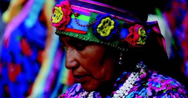 The Vincentians in Tarahumara (Mexico)