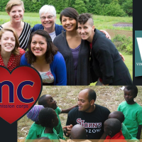 VLM/VMC Impact: The Decision to Be Vincentian at My Job and in My Life