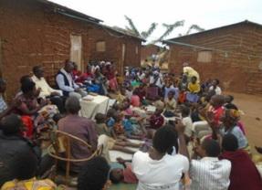 Ruanda11