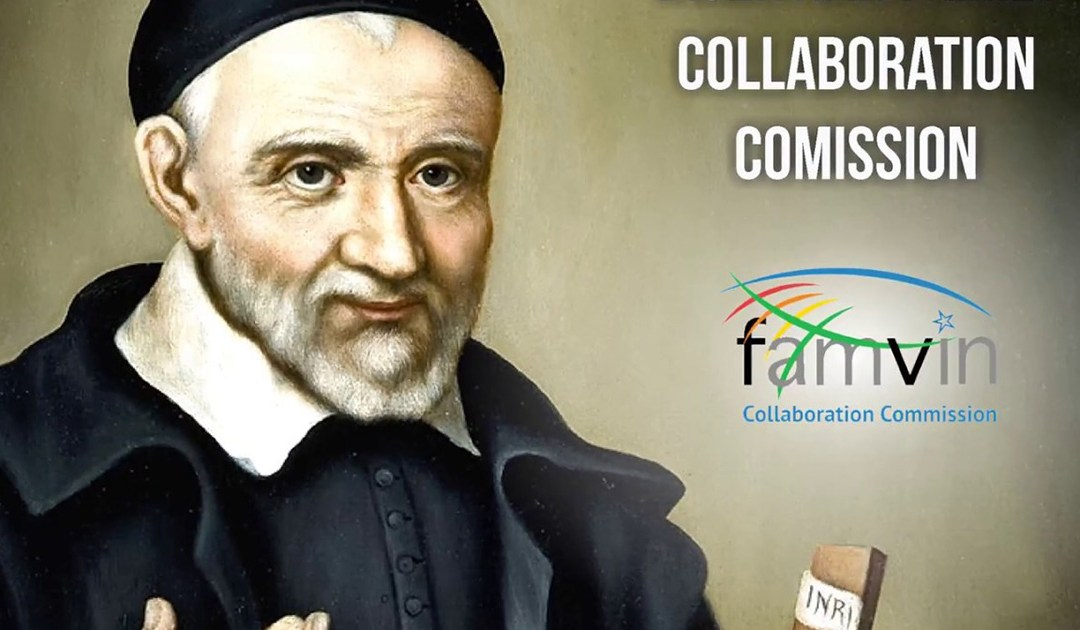 Collaboration and Solidarity [Video]