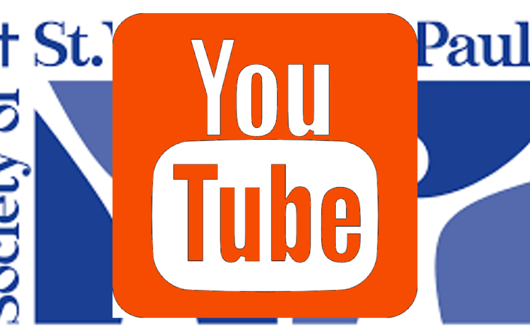 A Great Family YouTube Channel!
