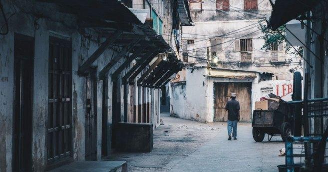 "eBook: St. Vincent de Paul and the ""New Poor"""