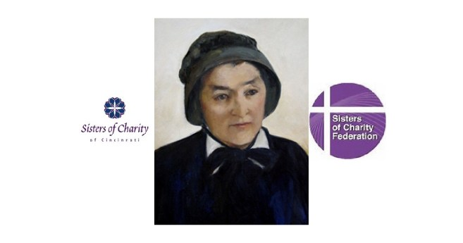 Mother Margaret Farrell George, S.C.